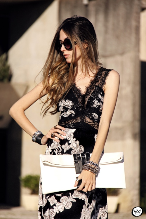 FashionCoolture - 29.08.2013 look du jour Moikana renda vestido longo (7)