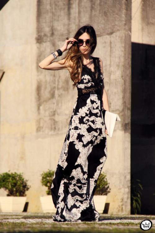 FashionCoolture - 29.08.2013 look du jour Moikana renda vestido longo (8)