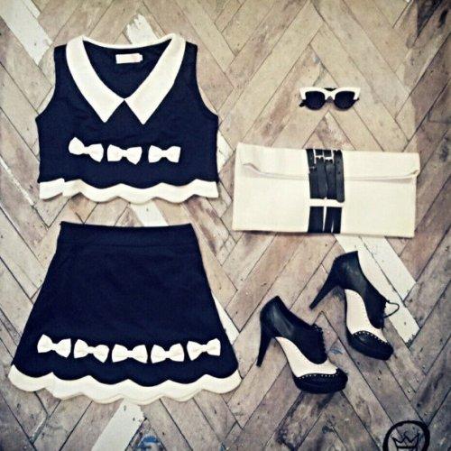 FashionCoolture Instagram pics app blogger (1)
