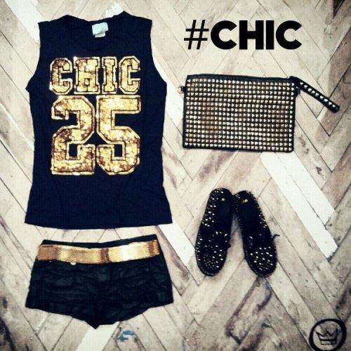 FashionCoolture Instagram pics app blogger (3)