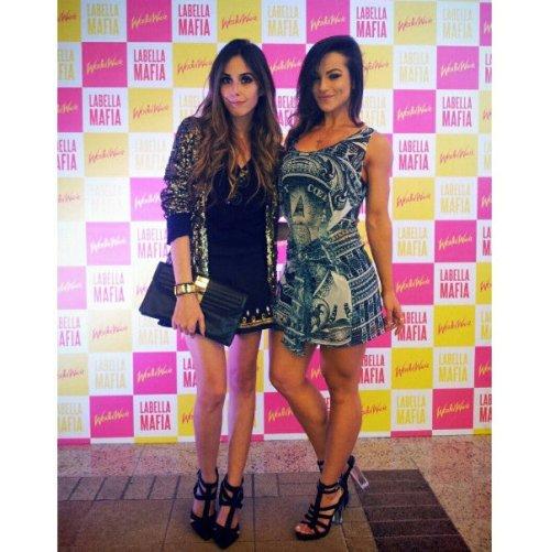FashionCoolture Instagram pics app blogger (4)