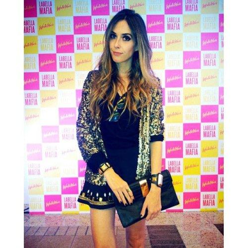 FashionCoolture Instagram pics app blogger (6)