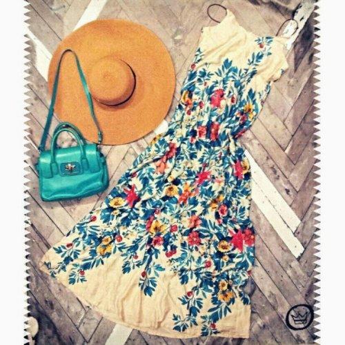 FashionCoolture Instagram pics app blogger (7)
