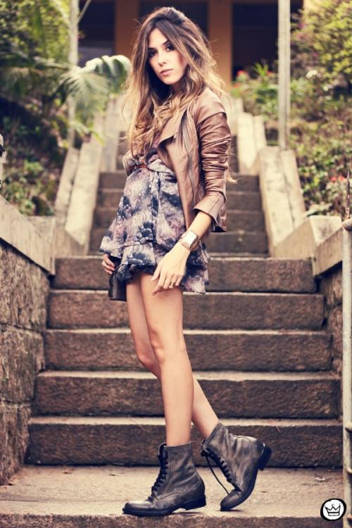 FashionCoolture - 18.09.2013 look du jour MondaBelle Boda SKins (3)