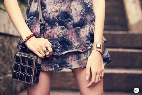FashionCoolture - 18.09.2013 look du jour MondaBelle Boda SKins (4)