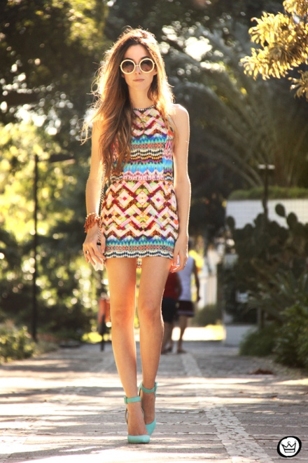 FashionCoolture - 21.09.2012 look du jour My Philosophy (1)