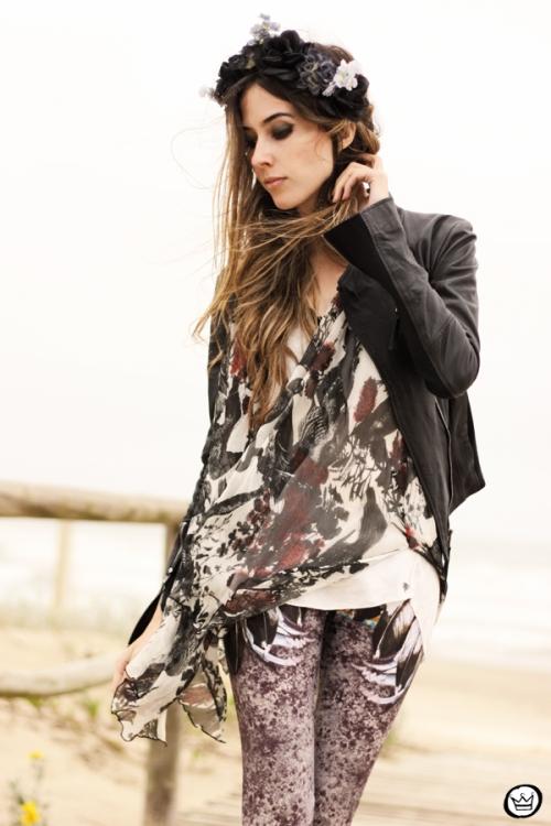 FashionCoolture - 29.09.2013 look du jour LovelySally 21degrees (6)
