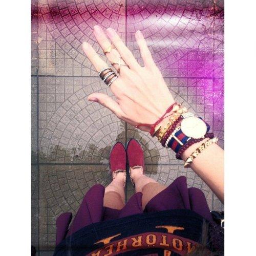 FashionCoolture Instagram (1)