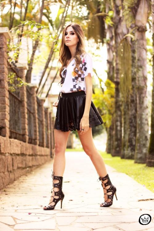 FashionCoolture - 04.10.2013 look du jour Chamelle (4)