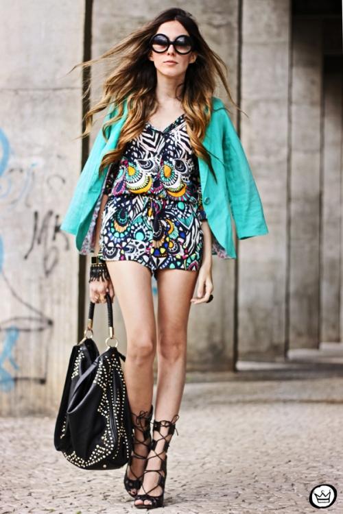 FashionCoolture - 07.10 look du jour Studio21 (4)