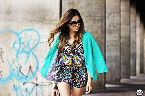 FashionCoolture - 07.10 look du jour Studio21 (6)