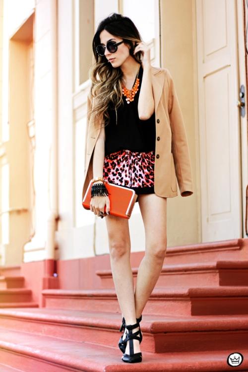 FashionCoolture - 11.10.2013 look du jour Aremo black oncinha (1)