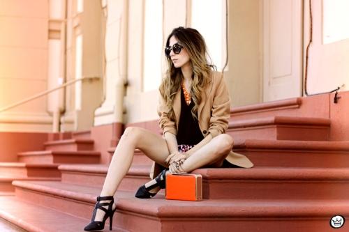 FashionCoolture - 11.10.2013 look du jour Aremo black oncinha (3)
