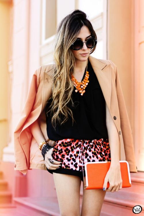FashionCoolture - 11.10.2013 look du jour Aremo black oncinha (6)