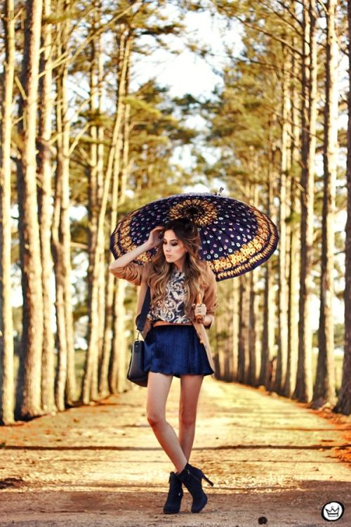 FashionCoolture - 12.10.2013 look du jour Vateno (1)