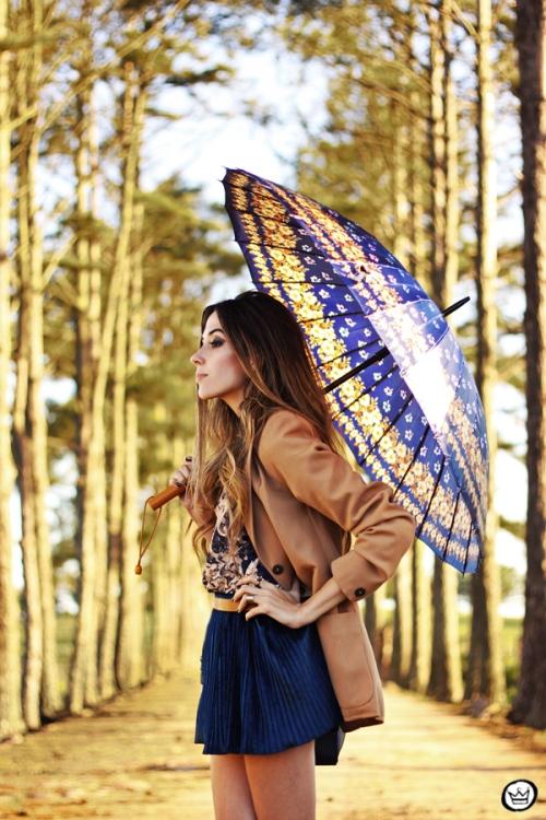 FashionCoolture - 12.10.2013 look du jour Vateno (2)