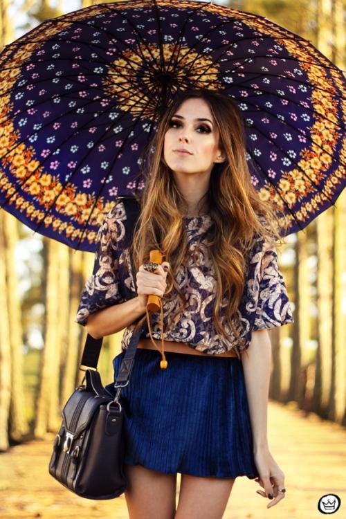 FashionCoolture - 12.10.2013 look du jour Vateno (5)
