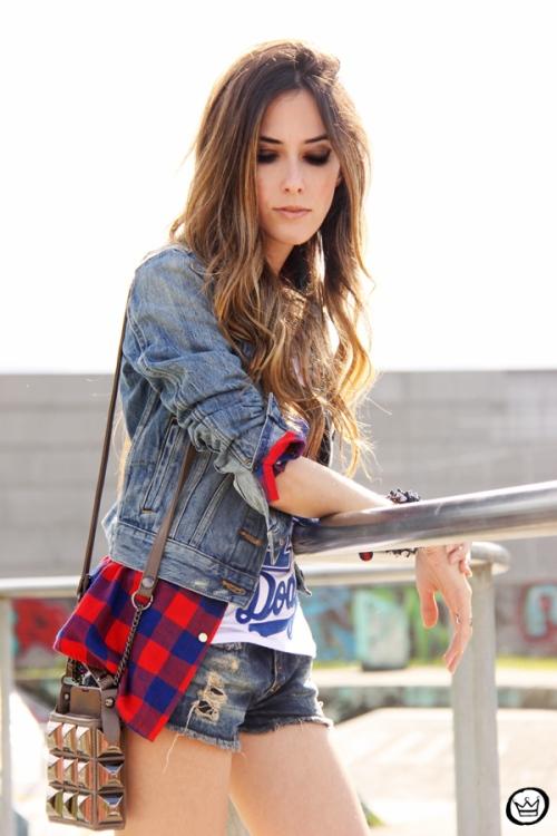 FashionCoolture - 19.10.2013 look du jour Ohkei (5)