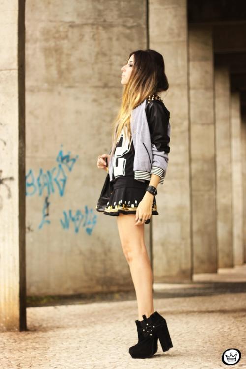 FashionCoolture - 24.10.2013 look du jour Ohkei Labellamafia (4)
