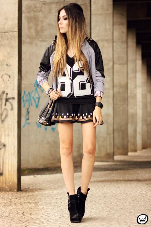 FashionCoolture - 24.10.2013 look du jour Ohkei Labellamafia (6)