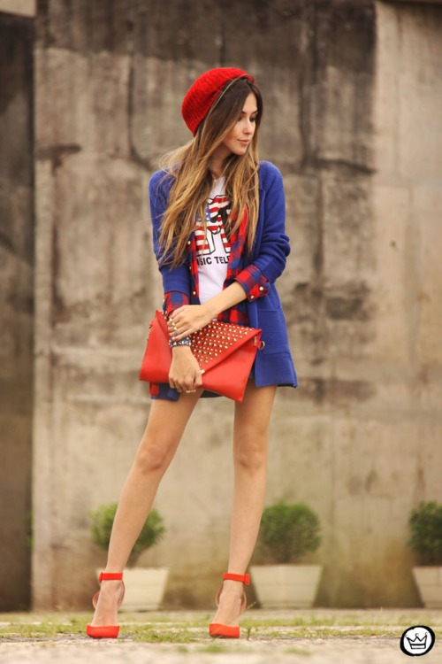 FashionCoolture - 26.10.2013 look du jour OMG Fashion Romwe (3)
