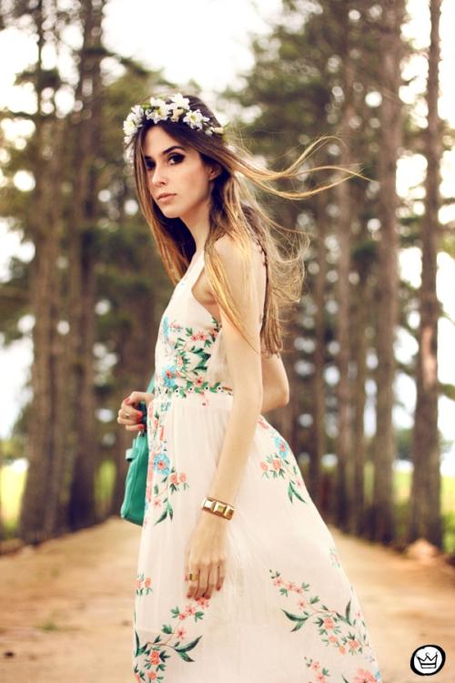 FashionCoolture - 28.10.2013 look du jour Antix (2)