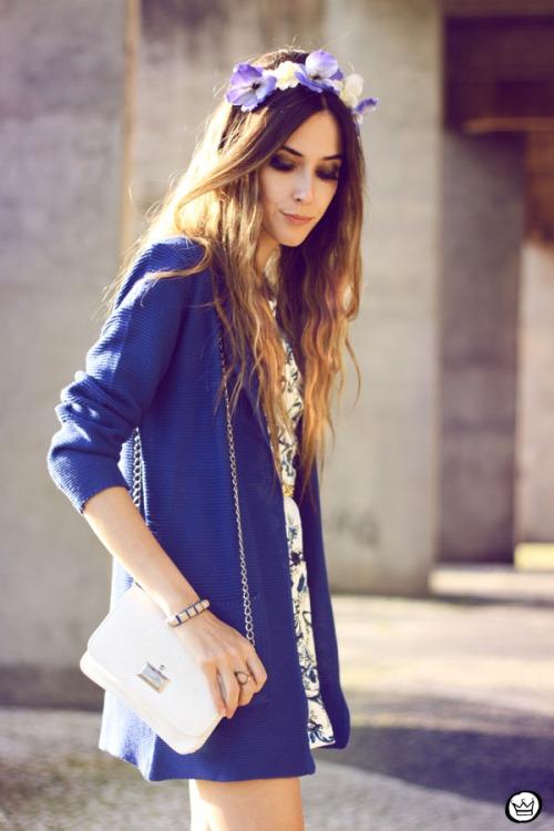 FashionCoolture - 30.10.2013 look du jour Chamelle (5)