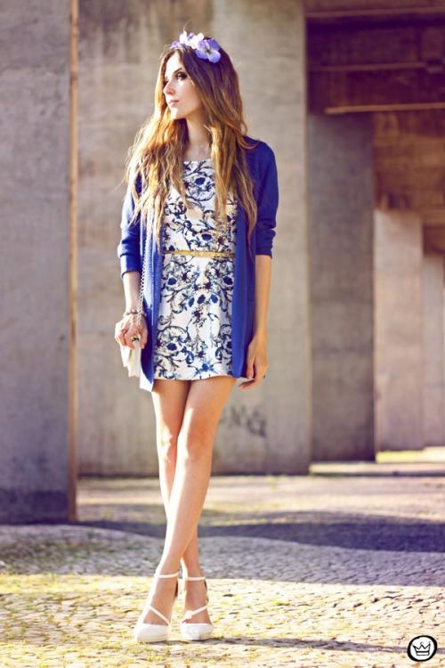 FashionCoolture - 30.10.2013 look du jour Chamelle (6)