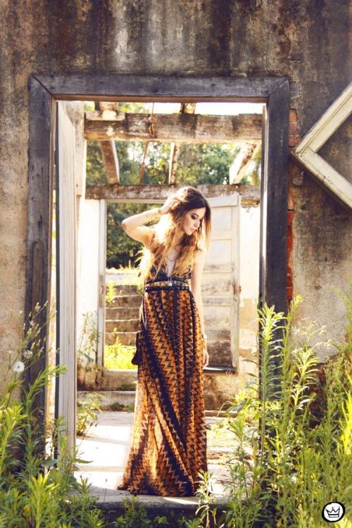 FashionCoolture - 31.10.2013 look du jour Moikana (1)