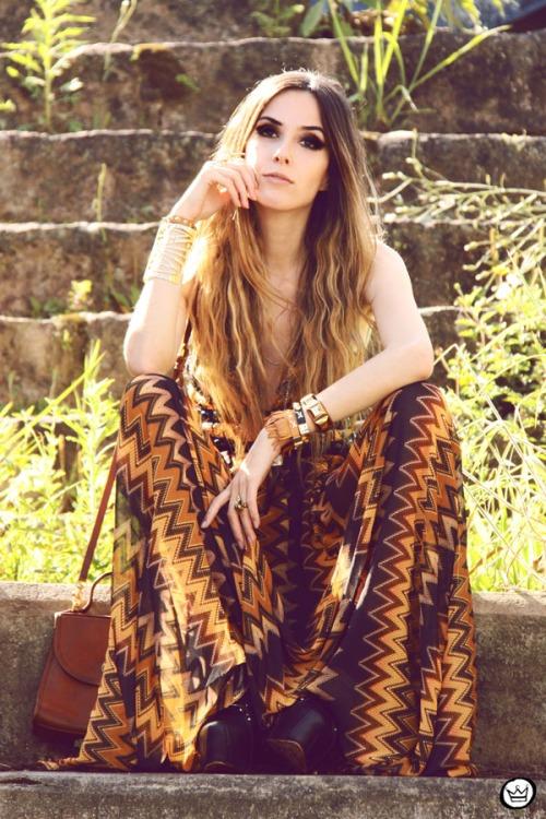 FashionCoolture - 31.10.2013 look du jour Moikana (3)