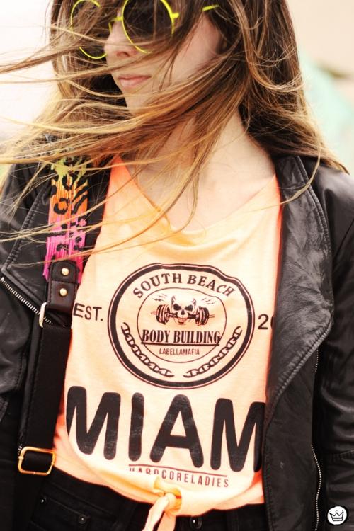 FashionCoolture - 01.11.2013 labellamafia Romwe (3)