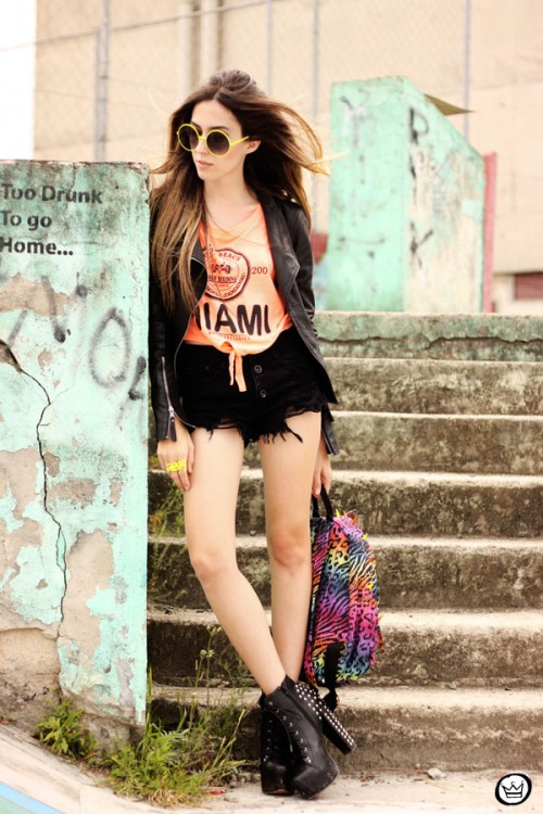 FashionCoolture - 01.11.2013 labellamafia Romwe (5)