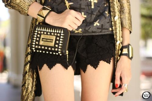 FashionCoolture - 02.11.2013 look du jour Awwdore  (3)