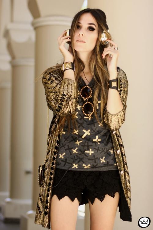 FashionCoolture - 02.11.2013 look du jour Awwdore  (6)