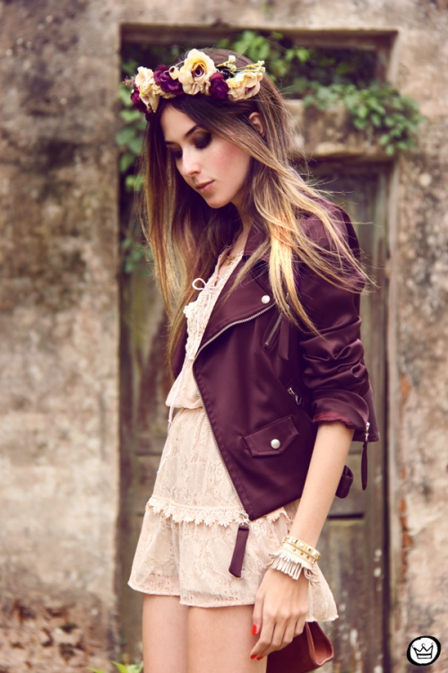 FashionCoolture - 06.11.2013 look du jour Mondabelle (5)