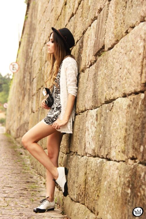 FashionCoolture - 07.11.2013 look du jour Vateno (6)