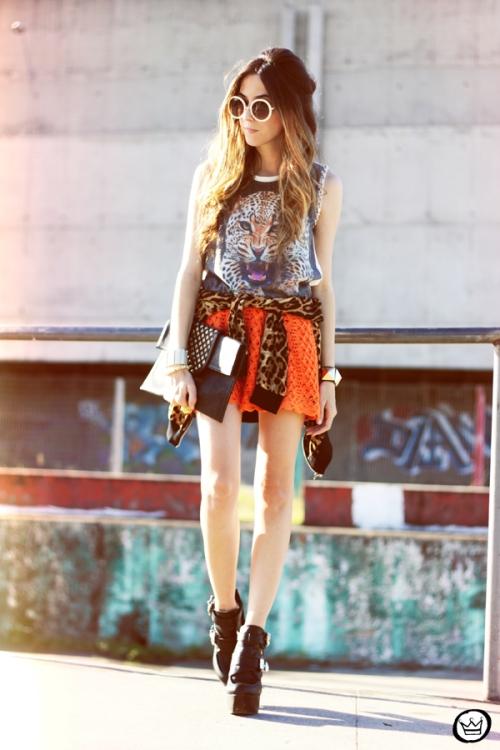 FashionCoolture - 14.11.2013 look du jour Armazem (1)