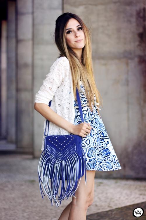 FashionCoolture - 18.11.2013 look du jour Le Papillon (2)