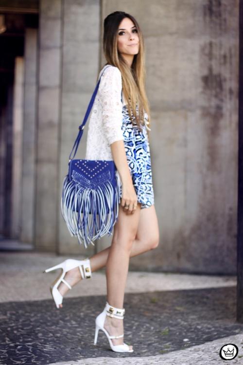 FashionCoolture - 18.11.2013 look du jour Le Papillon (5)