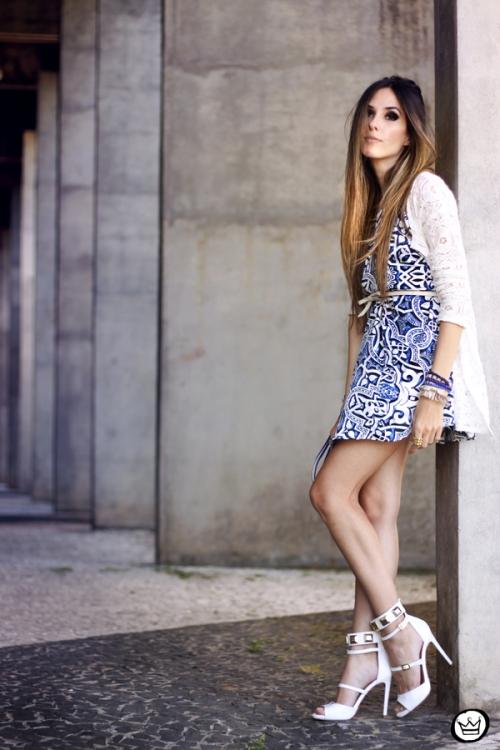 FashionCoolture - 18.11.2013 look du jour Le Papillon (7)