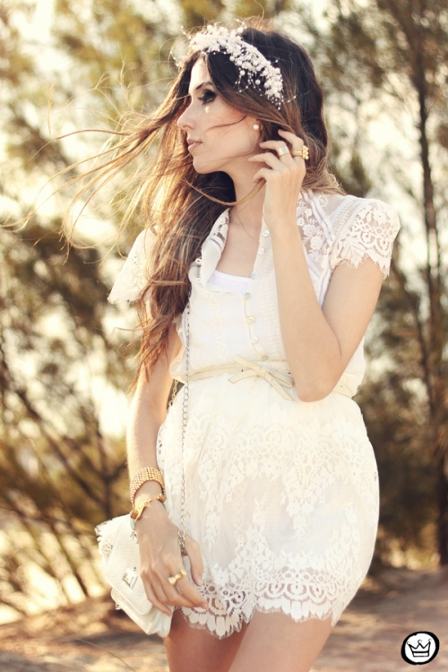 FashionCoolture - 21.11 (2)