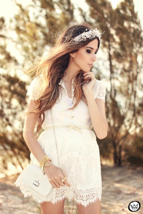 FashionCoolture - 21.11 (5)
