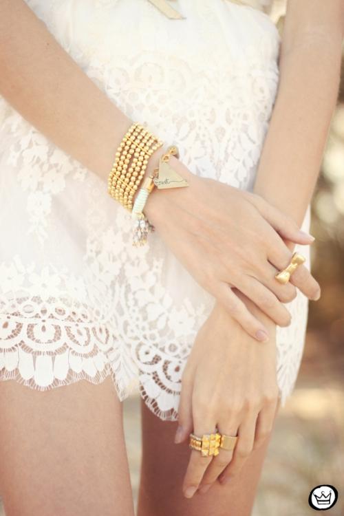 FashionCoolture - 21.11 (6)