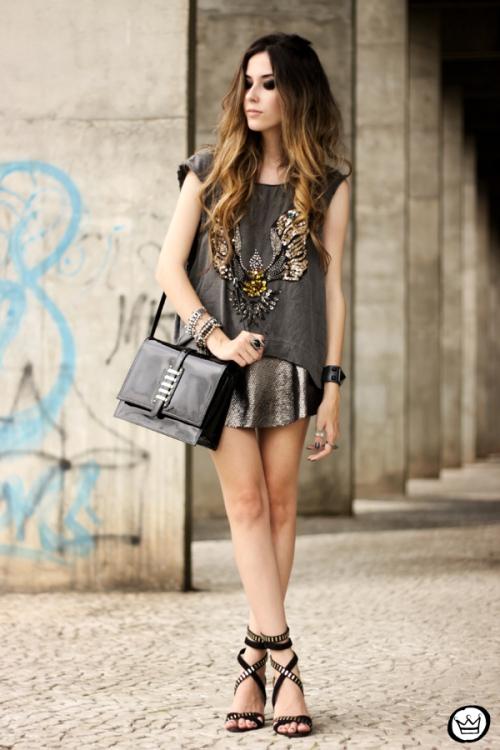 FashionCoolture - 22.11.2013 look du jour Dafiti (1)