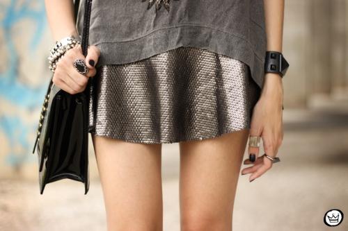 FashionCoolture - 22.11.2013 look du jour Dafiti (3)
