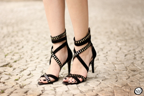 Simply beautiful heels