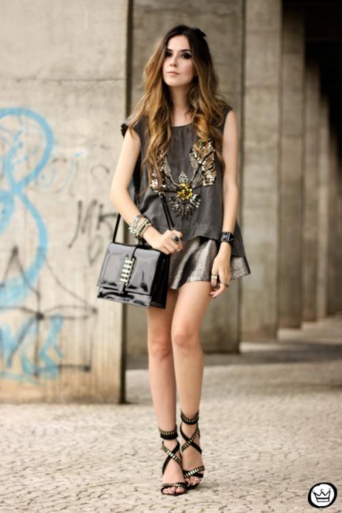 FashionCoolture - 22.11.2013 look du jour Dafiti (8)