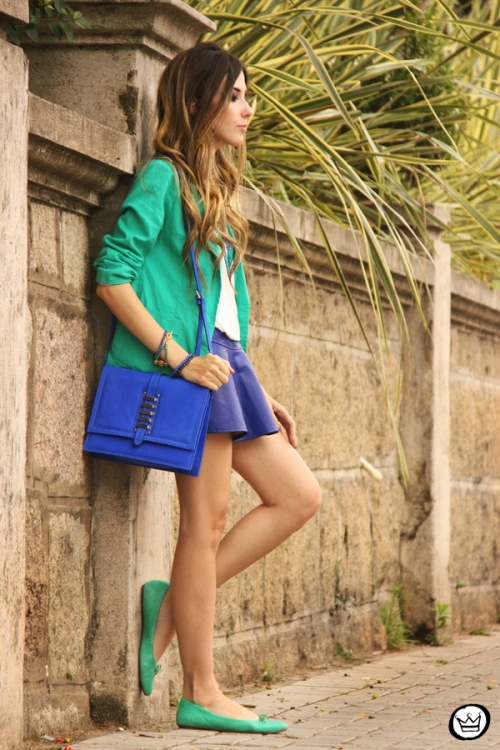 FashionCoolture - 26.11.2013 look du jour Armazem (1)