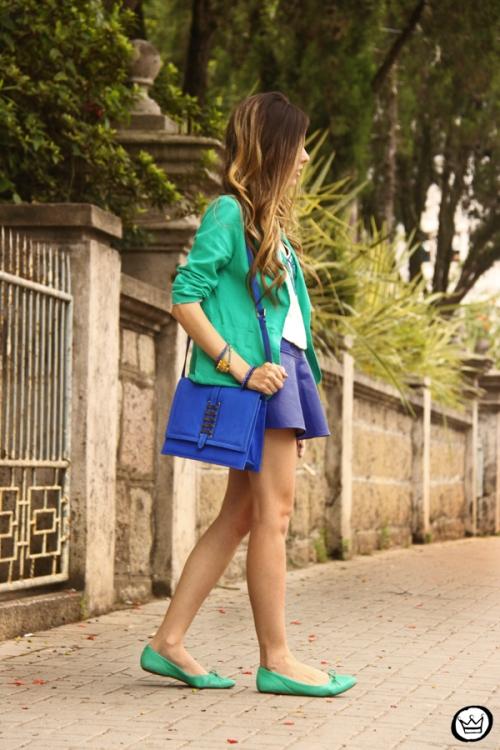 FashionCoolture - 26.11.2013 look du jour Armazem (7)