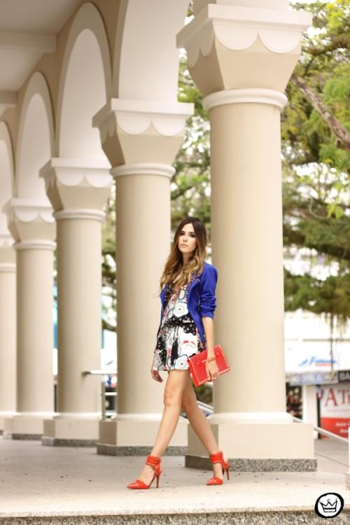 FashionCoolture - 27.11.2013 look du jour Studio21 (6)